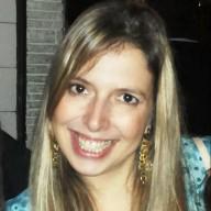 Nathalia Paccola